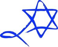 beitsimcha-logo-fishstar